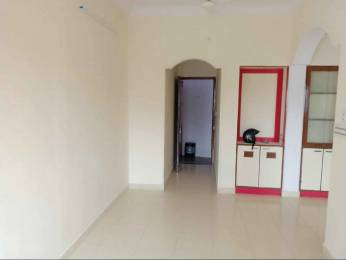 800 sqft, 1 bhk Apartment in Builder Kishor residency Laxminagar, Nagpur at Rs. 10000