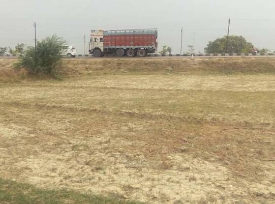 1150 sqft, Plot in Builder Project Faizabad Road, Lucknow at Rs. 3.5100 Lacs