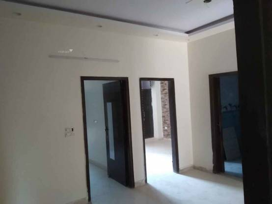 1980 sqft, 3 bhk BuilderFloor in Valmax Construction Builders Building Ashoka Enclave, Faridabad at Rs. 60.0000 Lacs