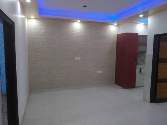 1200 sqft, 3 bhk BuilderFloor in Builder Sai properties Surya Nagar 2 faridabad Sector 91, Faridabad at Rs. 40.0000 Lacs