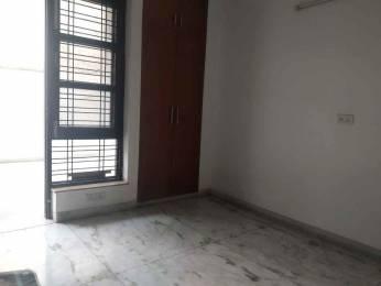 1400 sqft, 3 bhk BuilderFloor in Builder Surya Nagar Phase 2 Sector 91, Faridabad at Rs. 43.0000 Lacs