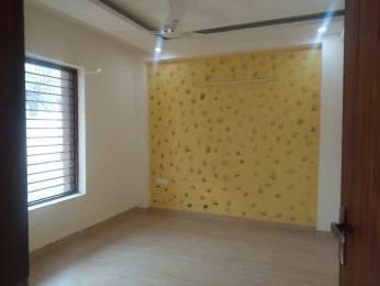 2000 sqft, 3 bhk BuilderFloor in Builder Ashoka Enclave Sector 37Faridabad Sector 37, Faridabad at Rs. 25000