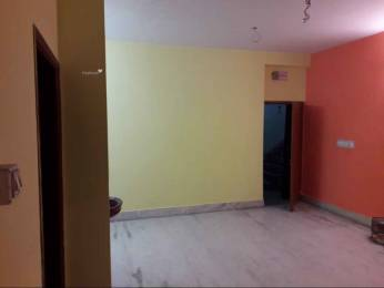 880 sqft, 2 bhk Apartment in Builder Samprity apartment Behala Chowrasta, Kolkata at Rs. 10000