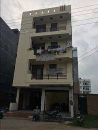 855 sqft, 2 bhk BuilderFloor in Builder Project Indraprastha Yojna, Ghaziabad at Rs. 21.0000 Lacs