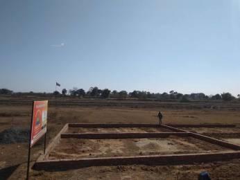 1000 sqft, Plot in Builder Shine valley Kanke Ormanjhi Road, Ranchi at Rs. 6.5000 Lacs