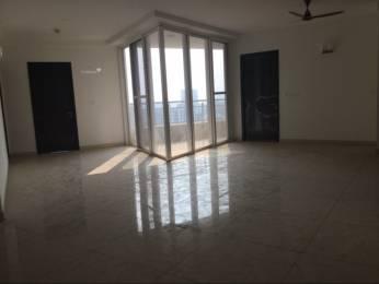 3800 sqft, 4 bhk Apartment in Brigade Exotica Budigere Cross, Bangalore at Rs. 55000