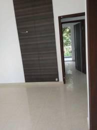 1699 sqft, 3 bhk BuilderFloor in Adani Oyster Grande Sector 102, Gurgaon at Rs. 1.1000 Cr