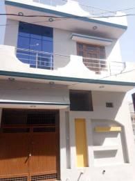1050 sqft, 2 bhk IndependentHouse in Builder Kankarkhera Shradhapuri Phase 1, Meerut at Rs. 40.0000 Lacs