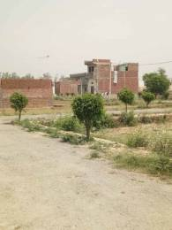 1350 sqft, Plot in Builder Surya Nagar Meerut By Pass, Meerut at Rs. 14.0000 Lacs