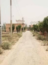 945 sqft, Plot in Builder Sun City Kavi Nagar Rohta Road, Meerut at Rs. 10.0000 Lacs