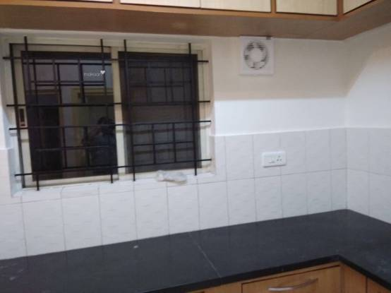 1150 sqft, 2 bhk Apartment in Builder Project Cooke Town, Bangalore at Rs. 28000