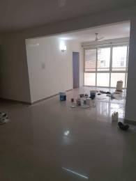 2350 sqft, 4 bhk Apartment in Reputed Ranka D Paradise Apartments Frazer Town, Bangalore at Rs. 55000