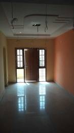 1450 sqft, 3 bhk Apartment in Builder satwika avenue Bachupally, Hyderabad at Rs. 43.6000 Lacs