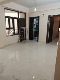 2500 sqft, 3 bhk Apartment in Builder Project Shastri Nagar, Kanpur at Rs. 25000