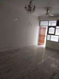 1515 sqft, 3 bhk Apartment in Builder Project Pandu Nagar, Kanpur at Rs. 17000