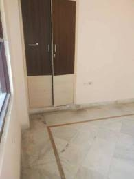 1810 sqft, 3 bhk Apartment in Builder Project Rawatpur, Kanpur at Rs. 28000