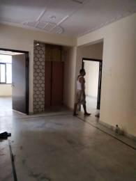 1650 sqft, 3 bhk Apartment in Builder Project Tilak Nagar, Kanpur at Rs. 22000