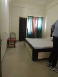 1500 sqft, 3 bhk Apartment in Builder Project Pandu Nagar, Kanpur at Rs. 85.0000 Lacs