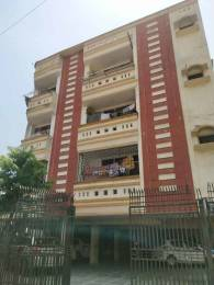 1450 sqft, 3 bhk Apartment in Builder Project Kidwai Nagar, Kanpur at Rs. 57.0000 Lacs