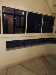 1800 sqft, 2 bhk Apartment in Builder Project Swaroop Nagar, Kanpur at Rs. 25000