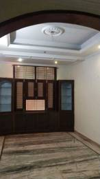 1500 sqft, 3 bhk Apartment in Builder Project Kalyanpur, Kanpur at Rs. 15000
