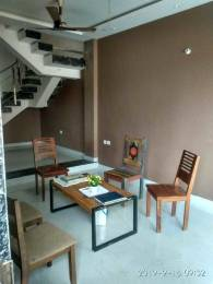 1071 sqft, 3 bhk Villa in Builder Project Mainavati Marg, Kanpur at Rs. 80.0000 Lacs