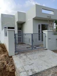900 sqft, 2 bhk IndependentHouse in Builder GMADA Eco City Phase 1 New Chandigarh Mullanpur, Chandigarh at Rs. 66.0000 Lacs