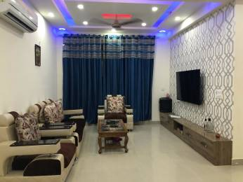 1295 sqft, 2 bhk Apartment in Great Value Sharanam Sector 107, Noida at Rs. 32000