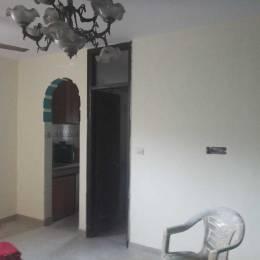 807.2925 sqft, 2 bhk Apartment in Builder Project Begampur Park, Delhi at Rs. 55.0000 Lacs