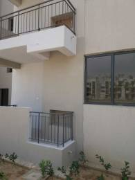 1092 sqft, 2 bhk BuilderFloor in Vatika Emilia Floors Sector 82, Gurgaon at Rs. 15000
