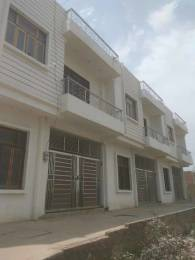 1700 sqft, 4 bhk BuilderFloor in Builder Maruti Nagar Maruti Nagar Colony, Varanasi at Rs. 55.0000 Lacs