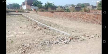 1360 sqft, Plot in Builder Adalhat Shivpur plot Ahraura Road, Mirzapur at Rs. 3.5000 Lacs