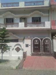 1750 sqft, 5 bhk Apartment in Builder Project Haridwar Bypass, Haridwar at Rs. 85.0000 Lacs