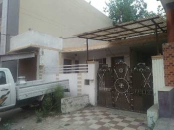 2150 sqft, 3 bhk IndependentHouse in Builder Project Haridwar Bypass, Haridwar at Rs. 1.0000 Cr