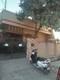 2700 sqft, 4 bhk BuilderFloor in Builder Project Haridwar Bypass, Haridwar at Rs. 85.0000 Lacs