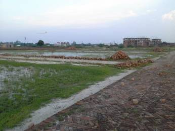 18000 sqft, Plot in Builder Project Haridwar Bypass, Haridwar at Rs. 92.0000 Lacs