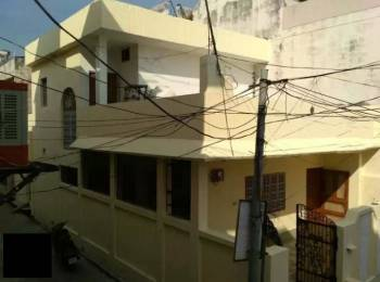 1600 sqft, 5 bhk IndependentHouse in Builder Project Haridwar Bypass, Haridwar at Rs. 70.0000 Lacs