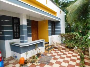 1581 sqft, 4 bhk IndependentHouse in Builder Project Nettayam, Trivandrum at Rs. 65.0000 Lacs