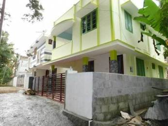 1401 sqft, 3 bhk IndependentHouse in Builder Project Nettayam, Trivandrum at Rs. 45.0000 Lacs