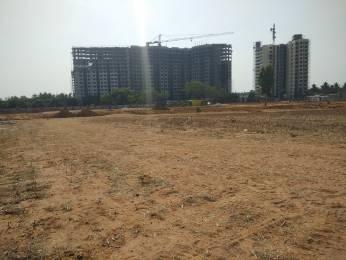 680 sqft, Plot in Builder ABD Downtown Medahalli, Bangalore at Rs. 18.3600 Lacs
