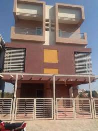 1450 sqft, 3 bhk Villa in Builder Project Pathardi Phata, Nashik at Rs. 45.0000 Lacs