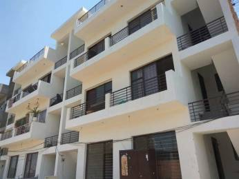 480 sqft, 1 bhk BuilderFloor in Builder Project Sector 127 Mohali, Mohali at Rs. 13.9000 Lacs