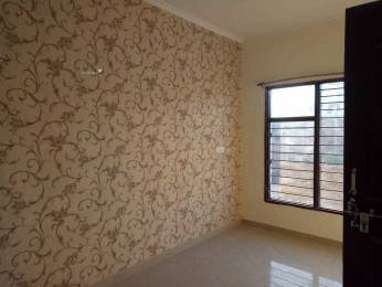 735 sqft, 1 bhk BuilderFloor in Proud nature buildtech Milenio Floors Sector 116 Mohali, Mohali at Rs. 14.9000 Lacs