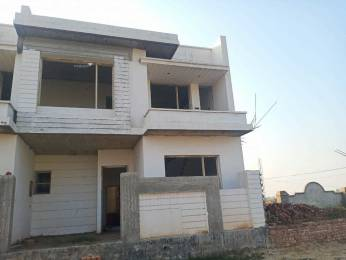 963 sqft, 3 bhk Villa in Proud nature buildtech Dream City Sector 116 Mohali, Mohali at Rs. 39.9000 Lacs