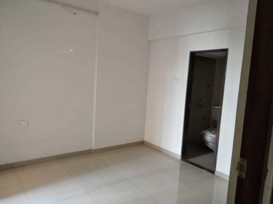 875 sqft, 2 bhk Apartment in Haware Builders Hawares Leela Angan  Badlapur West, Mumbai at Rs. 32.0000 Lacs