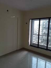715 sqft, 1 bhk Apartment in Vastu Sai Prasad Badlapur, Mumbai at Rs. 37.5000 Lacs
