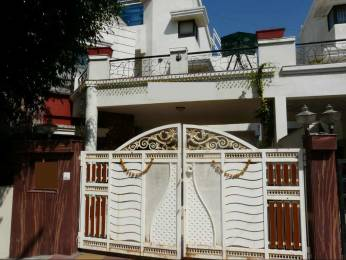 2600 sqft, 3 bhk Villa in Builder Project Danapani Road, Bhopal at Rs. 1.5000 Cr