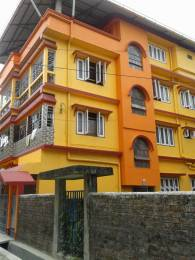 1100 sqft, 2 bhk IndependentHouse in Builder Project Haiderpara, Siliguri at Rs. 6000