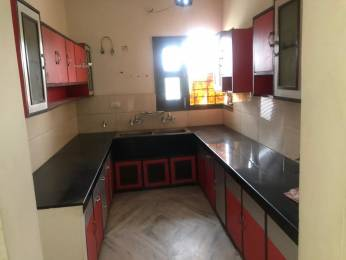 1850 sqft, 4 bhk Apartment in Builder Project Sector 48, Chandigarh at Rs. 28000