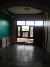 1350 sqft, 2 bhk IndependentHouse in Builder 2bhk Independent Floor 46 Sector Road, Mohali at Rs. 23000